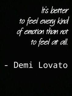 Demi Lovato Stay Strong Quotes. QuotesGram
