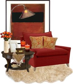 Living room sets room set and living rooms on pinterest for Bedroom furniture 98188