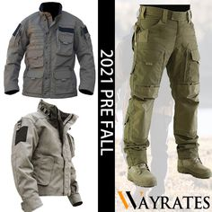 100% Original design, up to 50% OFF, stock limited, hurry up! Comfortable Outfits, Stylish Outfits, Outdoor Wear, Daily Wear, Military Jacket, Autumn Fashion, Casual, How To Wear, Led Watch