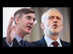 Jacob Rees Mogg hits back at Labour MPs as they use Brexit to block new leading role