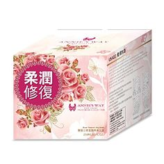 Annies Way Rose Essence Jelly Mask 85oz 250ml *** Read more reviews of the product by visiting the link on the image. (Note:Amazon affiliate link)