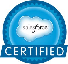 Let your business soar with professional Salesforce Training from experts! - salesforce consulting (www.selastech.com)