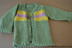 SuperEasy Ways To Learn Everything About KNITTING IDEAS Knitting Patterns, Crochet Patterns, Knitting Ideas, Knitting Websites, Baby Sweaters, Hobbies And Crafts, Wool Yarn, Knit Crochet, Geek Stuff