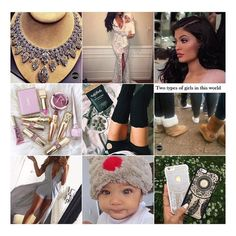 NEW STUNNING INSPIRATION - Follow my friend @its.all.about.style for fashion/style/luxury photos @its.all.about.style #howtochic #ootd #outfit