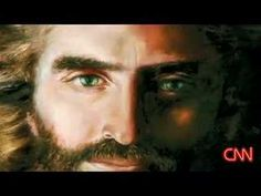 REMARKABLE CRYSTAL CHILD: Akiane Kramarik - Spiritual Young Artist, paints from divinely inspired visions given by God:  http://www.youtube.com/watch?v=6EuXDZbkqVE=related