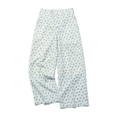 Pants | Pants collections | WOMEN'S | COLLECTIONS | EN ROUTE(アンルート)公式ブランドサイト