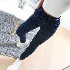 2f613ea573c63 69 Best Trending Women Bottomwears images in 2019