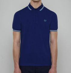 61236e6ad 34 Best Fred Perry images
