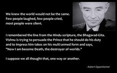 """Robert Greene Quotes 