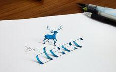 Tolga-Girgin-3d-calligraphy-typography-numerik.jpg