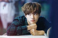 Dylan O Brien Cute, Kim Myung Soo, Myungsoo, Music Aesthetic, Woollim Entertainment, Korean Music, People Of The World, Best Actor, True Beauty