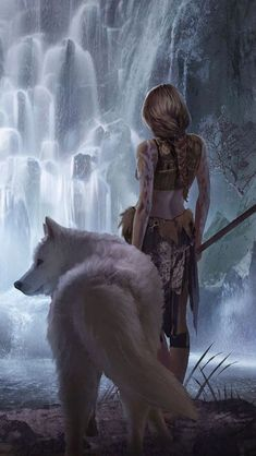 Dark Fantasy Desktop Background Wallpaper ImgTopic Fashion Diy Quotes Beauty Tattoos Design Funny Pictures - Aesthetic Tips Images Wallpaper, Wallpaper Backgrounds, Laptop Wallpaper, Wallpaper Desktop, Wallpaper Quotes, Trendy Wallpaper, Screen Wallpaper, Mobile Wallpaper, Fantasy Wolf