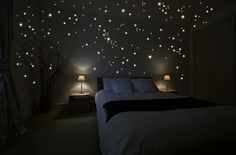 Sternenhimmel <3