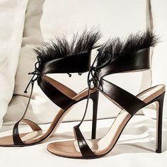My New Favourite Custom Made shoe designer Francesco Russo. Pump Shoes, Pumps, Fashion Maker, Custom Made Shoes, Fashion Stylist, Black Heels, Stiletto Heels, Russia, Dress Shoes