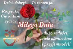 Kartka pod tytułem 🌹Dzień dobry! To znowu ja... Good Morning, Humor, Ornament, Buen Dia, Decoration, Bonjour, Humour, Funny Photos, Funny Humor