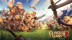 Siap-siap Games 'COC' Bakal Ditutup 29 Februari - http://berita24.com/siap-siap-games-coc-bakal-ditutup-29-februari/