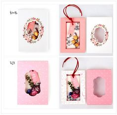 http://www.coupang.com/np/products/95255664?coupang=95255664&utm_source=EN&utm_medium=Naver_Shopping&utm_campaign=PC_EP&src=1032001&spec=10305201&addtag=100&ctag=95255664&lptag=95255664