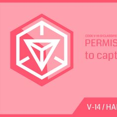 Guy Wyant - Google+ - shared a template for you to make your own Ingress Valentines Cards