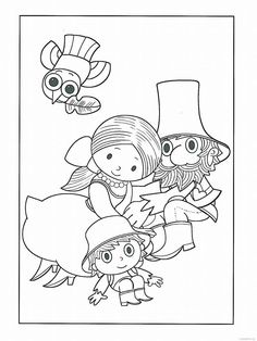 1000 Images About Colouring Printable On Pinterest