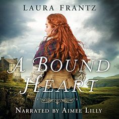 Award-winning author Laura Frantz's prose sparkles with authenticity and deep feeling as she digs into her own family history to share this breathless tale of love, exile, and courage in Colonial America.