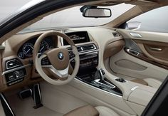 Beautiful inside and out | BMW X3 | x series | BMW | SUV | car interiors | driving | Ultimate Machine