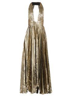 MARIA LUCIA HOHAN . #marialuciahohan #cloth #gown