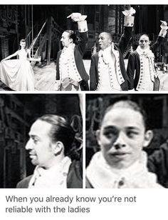John Laurens, Alexander Hamilton, Musical Hamilton, Hamilton Broadway, Broadway Nyc, Ramin Karimloo, Idina Menzel, Les Miserables, Korn