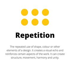 Detail Design, Unity, Create, Color, Colour, Colors