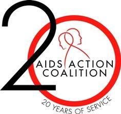 An amazing organization!