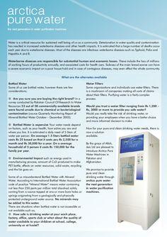 hydropress # http://www.callidus.se/Vattenproblem/Vattenproblem/D%C3%A5liglukt.aspx