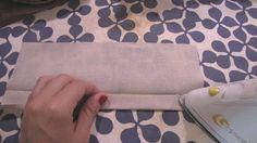 psse-o-tecido-para-marcar-a-borda