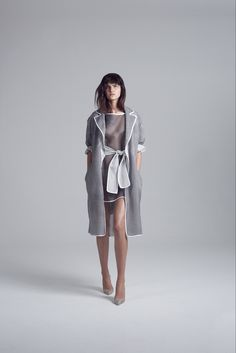 Maticevski Spring 2015 Ready-to-Wear - Collection - Gallery - Look - Style.com