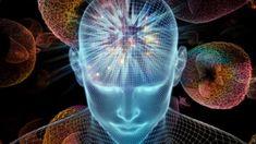 """Das Erwachen fällt schwer in diesen Zeiten. Innere Unruhe, Schlaflosigkeit und ein insgesamt niedriges Energielevel sind ebenfalls typisch für die dunkle Jahreszeit. Der wissenschaftlich einwandfrei belegbare Einfluss der Zirbeldrüse, wird dabei nach wie vor stark unterschätzt. Liebe Freunde, die geistigen und körperlichen Kraftreserven vieler Menschen sind derzeit stark angegriffen, denn der Winter hat seinen Höhepunkt … """"Drittes Auge schützen: Zirbeldrüse auf den aktuellen Zyklus der d..."""