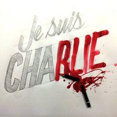 Ripo #CharlieHebdo