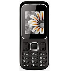 #QMobile #H52 #With #Specification & #Price #In #Pakistan