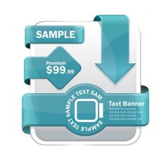 Web UI Vector Corner Labels and Banners Set - http://www.welovesolo.com/web-ui-vector-corner-labels-and-banners-set/