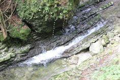 Glasenbach Canyon Salzburg, Nice, Places, Nice France, Lugares