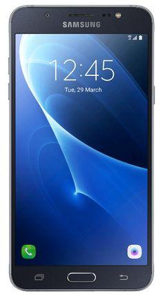 [saraiva] Samsung Galaxy J7 Metal Dual Chip Preto 4G por R$ 747,12 no cartão