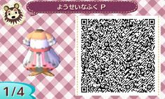 http://kuroco0527.blog.fc2.com/blog-entry-54.html ♥