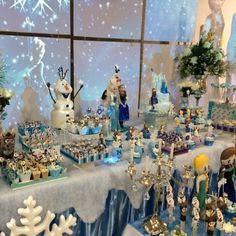 Sucesso entre as meninas, princesas Disney rendem decorações encantadoras - Gravidez e Filhos - UOL Mulher
