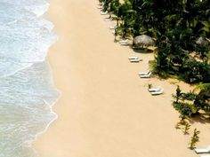 Hotel Deal Checker - Sivory Punta Cana Boutique Hotel