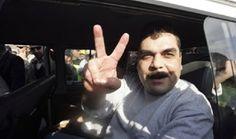 من هو سمير القنطار؟