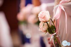 wedding, bruiloft, detail, flower, aankleding, trouwen, www.2rmbr.com