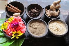 Wild Rose Detox - the food diary - Wildrose - Detox Recipes Proper Nutrition, Nutrition Tips, Health And Nutrition, Nutrition Education, Detox Recipes, Healthy Recipes, Detox Meals, Wild Rose Detox, Whole Food Recipes