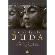 La vida de Buda es un punto de referencia apasionante. Buda era un príncipe que ... Movies, Movie Posters, Products, Buddhism, Buddha, Science Books, Christians, Voyage, Film Poster