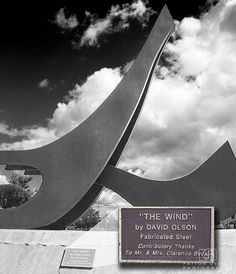 """April 30 - """"The Wind"""" http://www.pattondesignphotography.com"""