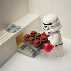 come to the dark side - we have cookies!