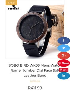 home – theblacbutler Smart Watch, Gentleman, Watches For Men, Shop Now, Band, Leather, Shopping, Smartwatch, Sash
