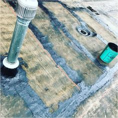 Never skimp in terms of roofing materials. Even if the materials are cheaper, they may get worn out quickly, which means they will cost more in the long run. Diy Home Repair, Going Out Of Business, Roofing Materials, When It Rains, How To Run Longer, Light Colors, Quilts, Link, Image
