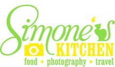 simoneskitchen.nl  Welkom bij Simone's Kitchen! Verslaafd aan koken en fotografie, Foodfotograaf van beroep en kattengek als hobby. Hier deel ik verhalen, recepten, fotografietips en natuurlijk foto'!